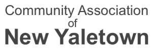 Community Association of New Yaletown